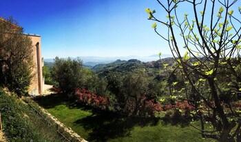 Hình ảnh Residenza il Punto tại Perugia