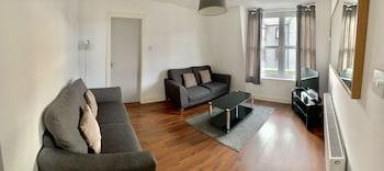 Φωτογραφία του Aberdeen Serviced Apartments: Charlotte street, Αμπερντίν
