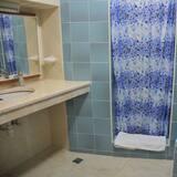 Room 1 - Bilik mandi