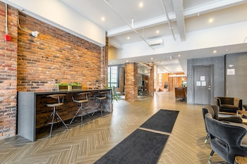 Picture of Simply Comfort. DUNDURN LOFTS in Hamilton