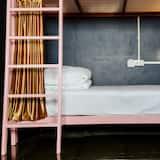 Classic-studio, 1 makuuhuone - Vierashuone