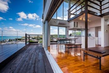 Picture of E-horizon Resort Condominium Yomitan in Yomitan