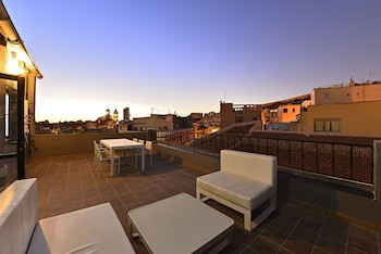 Picture of MyFlats Premium Old Town in Alicante