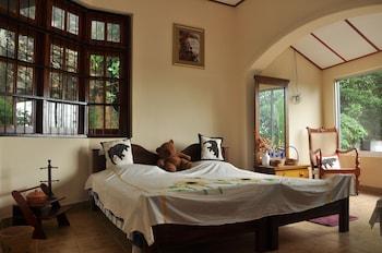 康地春丘家庭旅館的相片