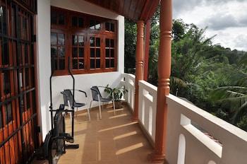 康地春丘家庭旅館的圖片