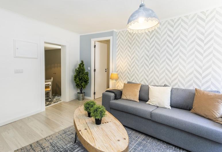 LxWay Apartments Alfama Salvador, Λισσαβώνα