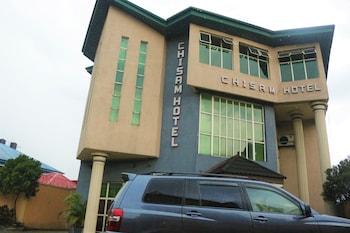 Image de Chisam Suites à Port Harcourt