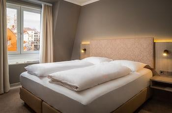 慕尼黑阿瓦酒店的圖片