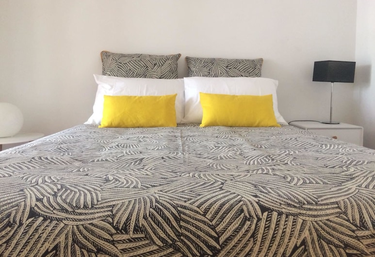 Sant'Ana Guest House, Leiria, Apartment, 1 Bedroom, Room