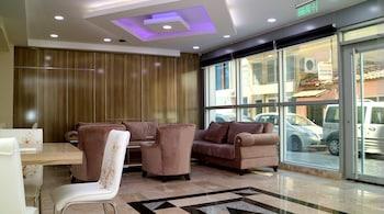 Hotellitarjoukset – İzmir