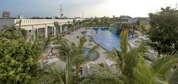Gambar Suoi TIen Hills Hotel di Phan Thiet
