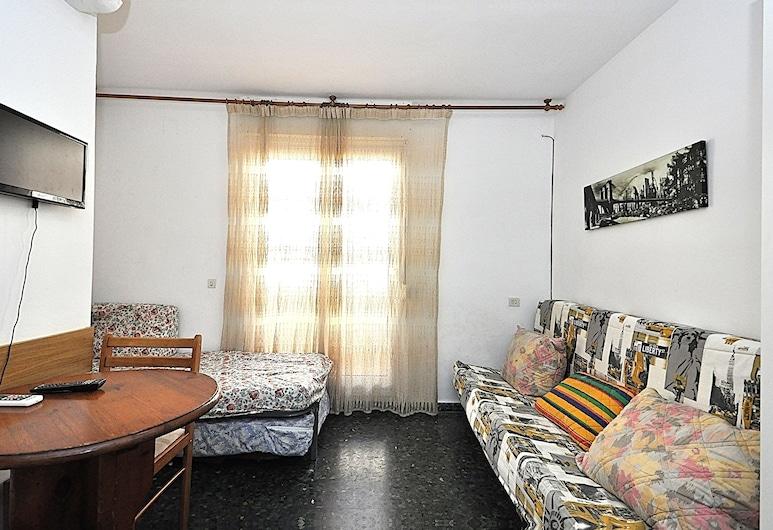 Apartamentos AR Flores, Lloret de Mar