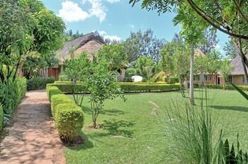 Fotografia hotela (Itibo Resort) v meste Kisii