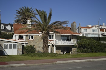 Picture of Los Sargos in Punta del Este