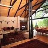 Msunduze River Lodge