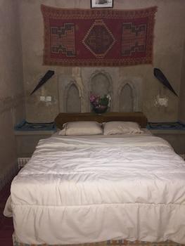 Bild vom Zaid House in Taouz