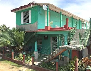 Φωτογραφία του Casa Sol Tropical, Βινάλες