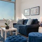 PDC Luxury 1 & 2 Bedroom Apts Tysons Corner