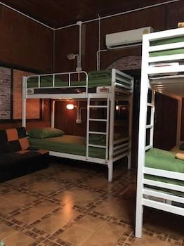 Picture of Sunshine Home - Hostel - Adults Only in Koh Phangan