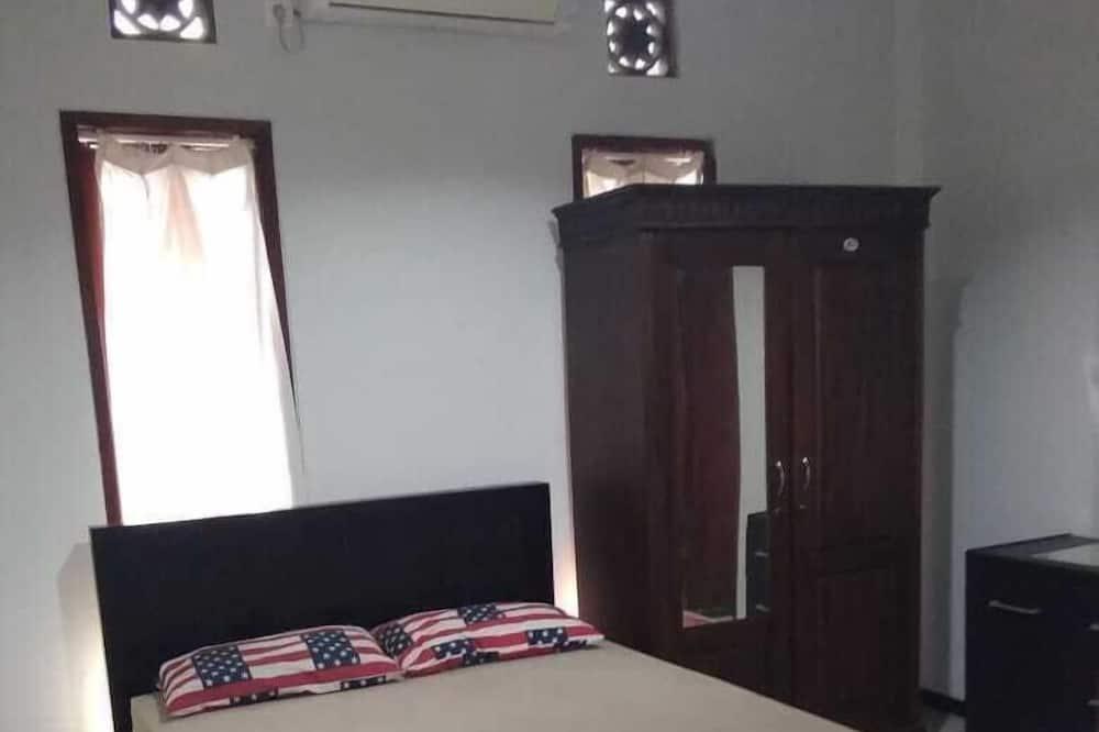 スタンダード ハウス 6 ベッドルーム - 客室