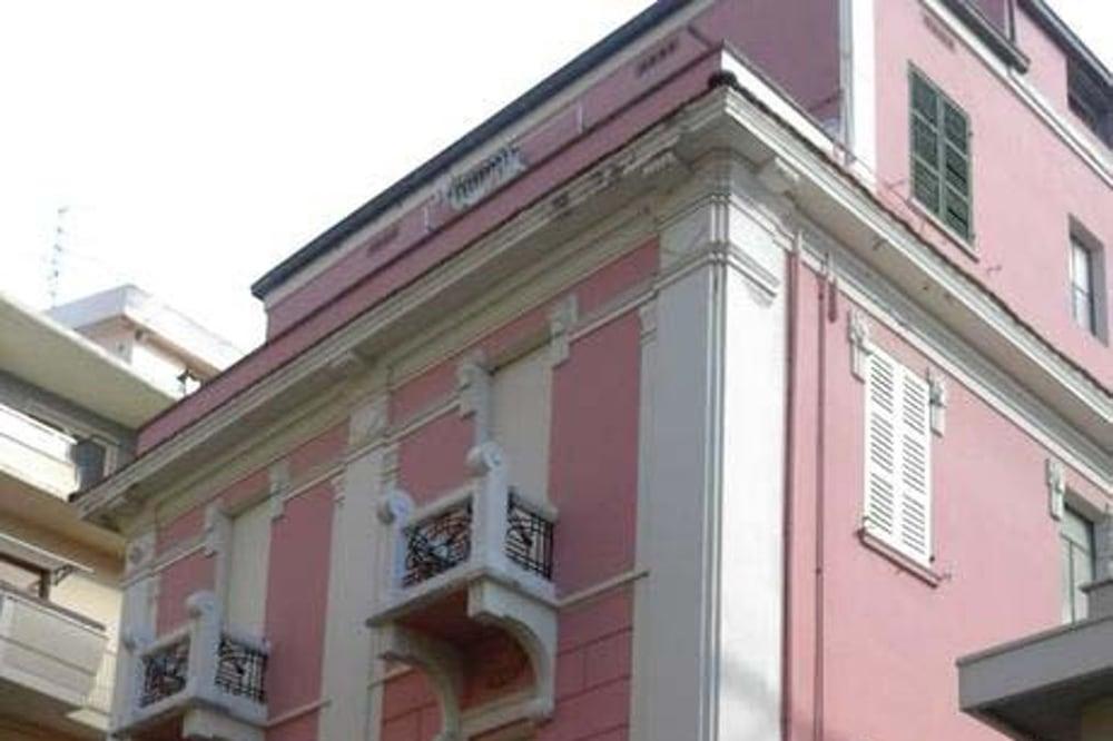 Da Zio Giovanni, Pescara