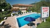 Gunstige Hotels In Garda Ab 84 Online Buchen Hotels Com
