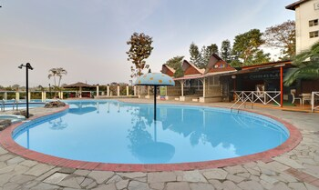 Picture of Treebo Tryst Blue Mountain Country Club And Resort in Siliguri