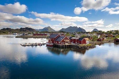 dating i vestvågøy speed dating norway verran