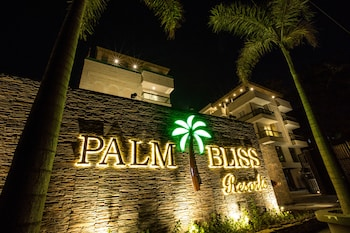Picture of Palm Bliss Resorts in Rishikesh