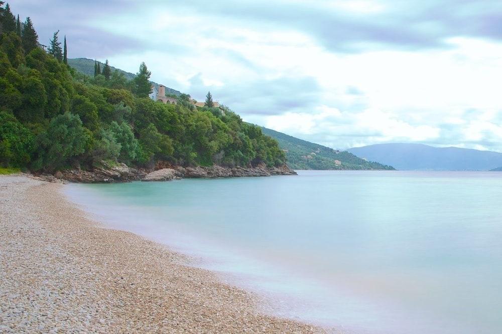 Bungalow, Ensuite - Beach