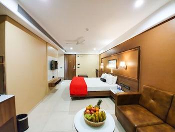 Fotografia hotela (Enrise By Sayaji Pune) v meste Paud