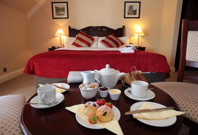 Killarney Riverside Hotel, Killarney, Kamar Tamu