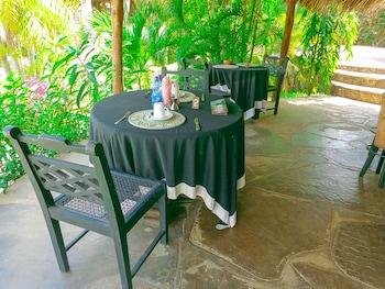 Foto Cestlavie Resort and SPA di Malindi