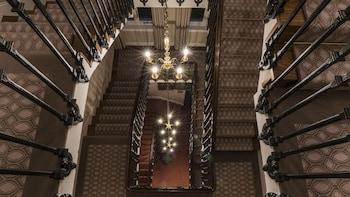 Fotografia hotela (Sloane Place) v meste Londýn