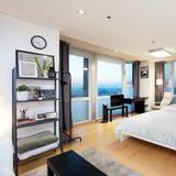 Phòng Suite dành cho gia đình - Ảnh nổi bật