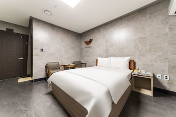 Picture of Luxor Hotel in Goyang