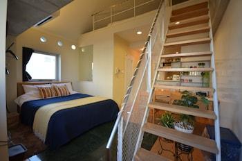 高松高松河原町阿爾法貝德飯店的相片