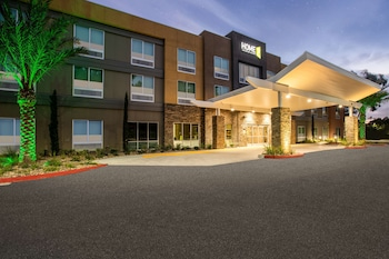 Foto di Home2 Suites by Hilton Carlsbad, CA a Carlsbad