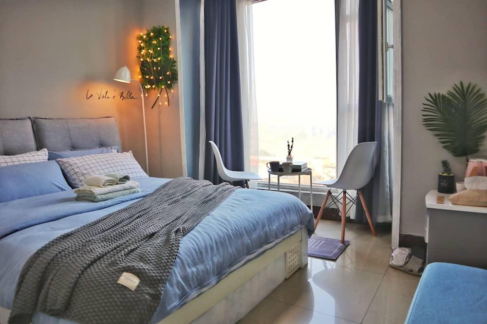 Апартаменты «Комфорт» - Номер