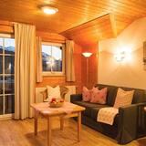Apartment, 1 Bedroom (Ferienwohnung 2) - Living Room