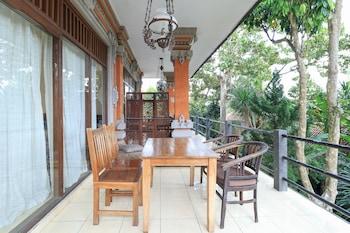 Φωτογραφία του Rahayu House Ubud, Ουμπούντ