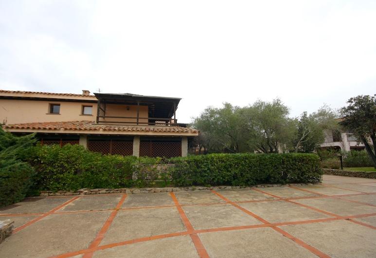 Casa Carla, Olbia