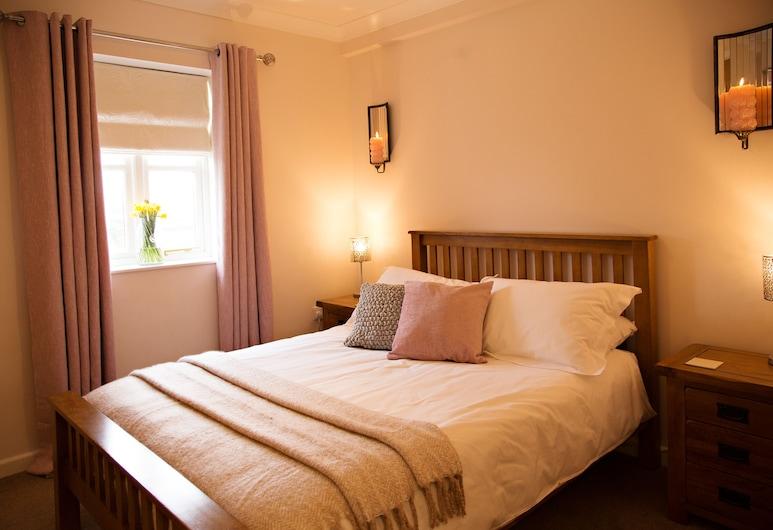 The Nesting Box, Woodbridge, Apartment, 1 Bedroom (Barn), Guest Room
