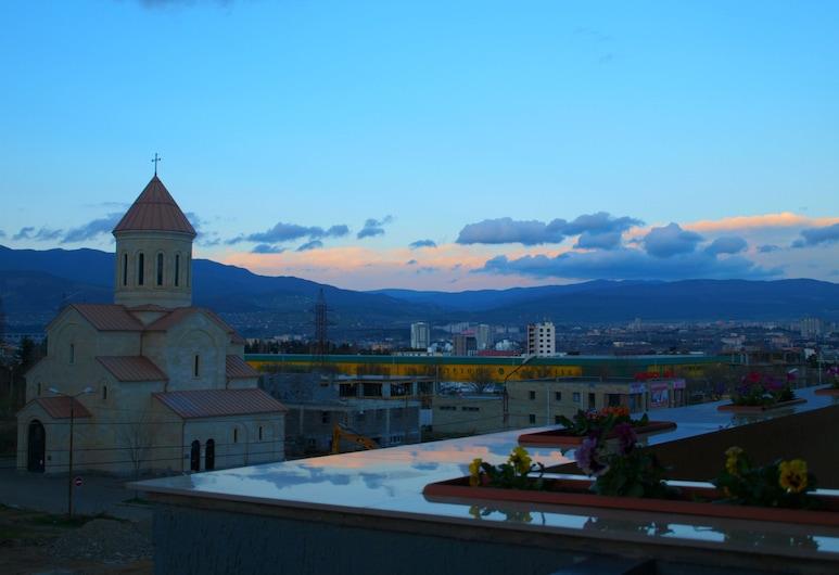 Hotel Liel, Tbilisi, Property Grounds