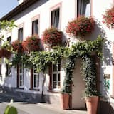 Hotel Garni Ebernburger Hof