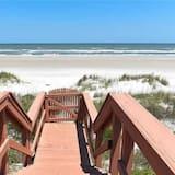 House, Multiple Beds, Patio, Ocean View - Beach