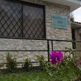 Hotel Nirvana Cali