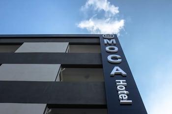 Picture of Moca Hotel in Bangkok