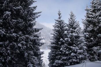Fotografia do Mountains House em Almaty