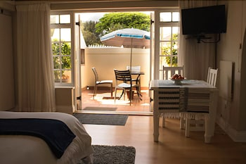 Picture of Margate Place Guesthouse in Port Elizabeth